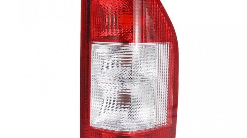 Lampa Spate Dreapta Am Mercedes-Benz Sprinter 1 2000-2006 A9018202464