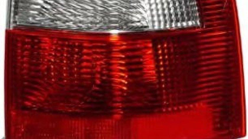 Lampa spate FORD GALAXY (WGR) (1995 - 2006) HELLA 9EL 964 484-011 produs NOU
