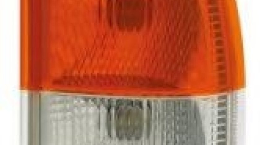 Lampa spate FORD TRANSIT bus (FD, FB, FS, FZ, FC) (2000 - 2006) TYC 11-0041-01-2 produs NOU