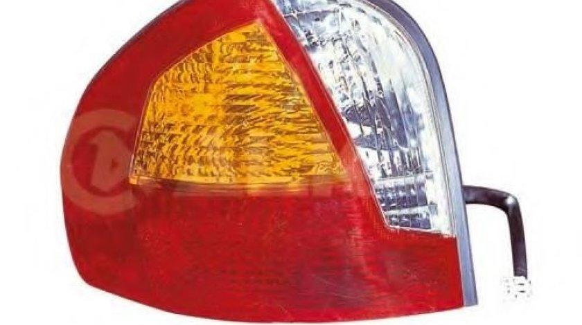 Lampa spate HYUNDAI SANTA FE I (SM) (2000 - 2006) ALKAR 2006578 produs NOU