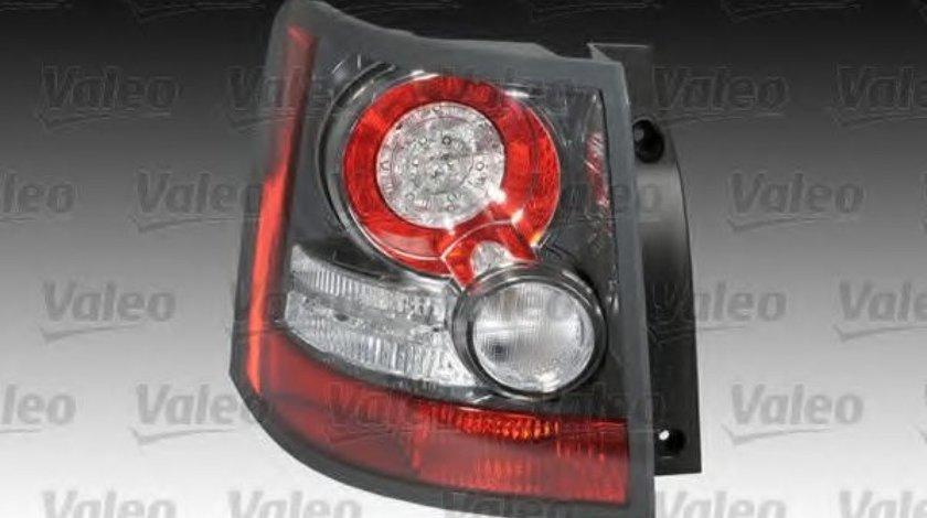 Lampa spate LAND ROVER RANGE ROVER SPORT (LS) (2005 - 2013) VALEO 044497 produs NOU