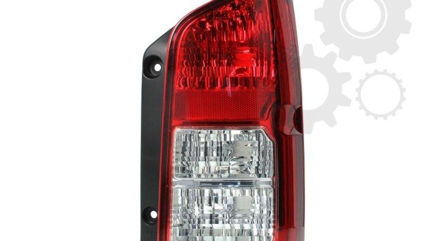 Lampa spate NISSAN PATHFINDER R51 Producator DEPO 215-19J3R-LD-UE