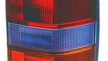 Lampa spate NISSAN PATROL GR I Y60 GR Producator D...