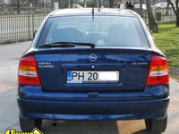 Lampa spate opel astra g 2006