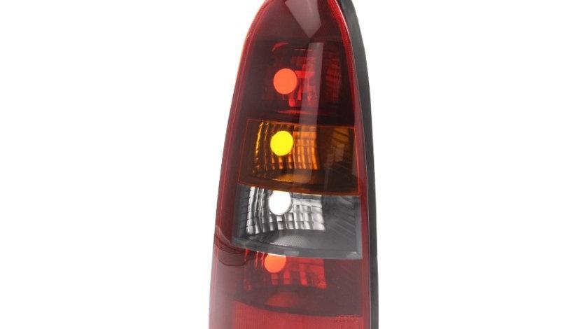 Lampa spate OPEL ASTRA G Combi (F35) (1998 - 2009) TYC 11-0392-11-2 piesa NOUA