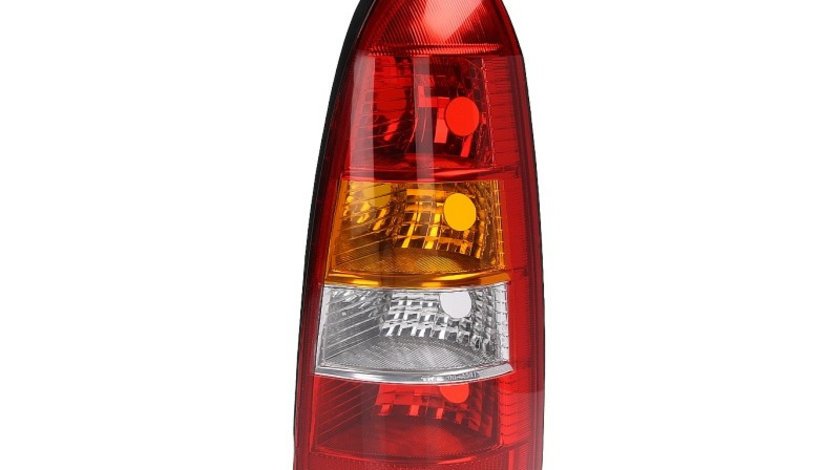 Lampa spate OPEL ASTRA G Combi (F35) (1998 - 2009) TYC 11-0391-01-2 piesa NOUA