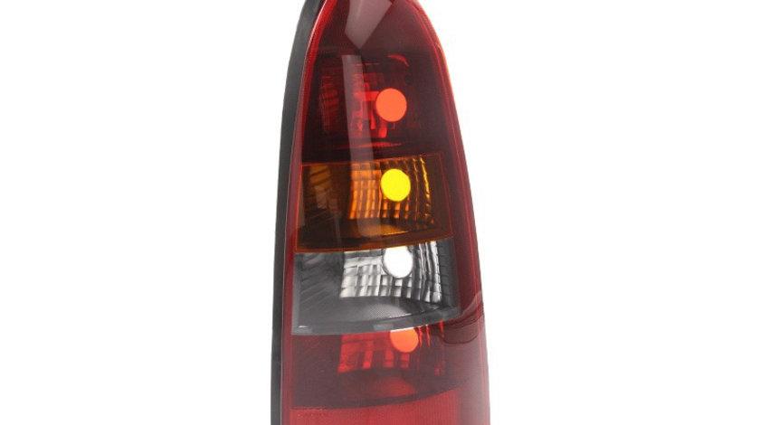 Lampa spate OPEL ASTRA G Combi (F35) (1998 - 2009) TYC 11-0391-11-2 piesa NOUA