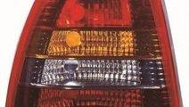 Lampa spate OPEL ASTRA G Hatchback (F48, F08) (199...