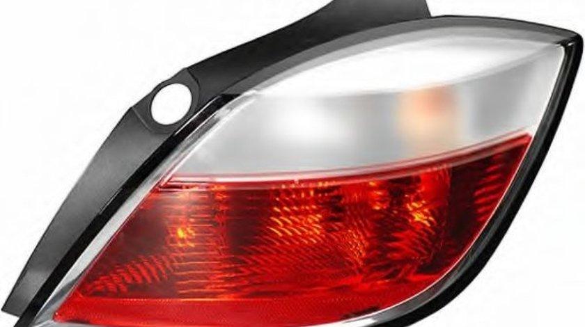 Lampa spate OPEL ASTRA H (L48) (2004 - 2016) HELLA 9EL 160 467-011 produs NOU