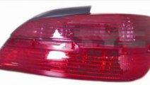 Lampa spate PEUGEOT 406 (8B) (1995 - 2005) TYC 11-...