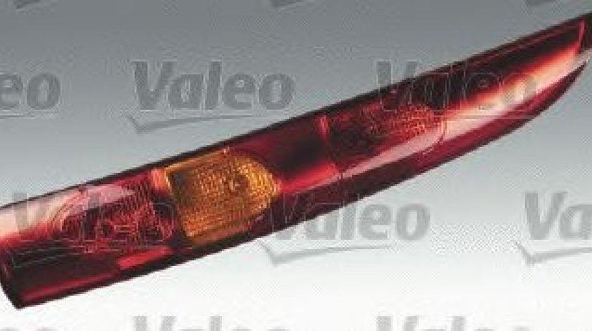 Lampa spate RENAULT KANGOO (KC0/1) (1997 - 2007) VALEO 088489 piesa NOUA