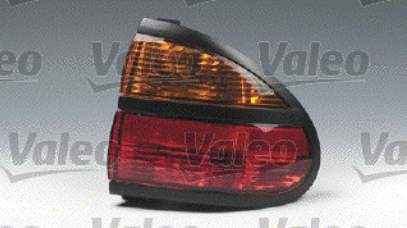 Lampa spate RENAULT LAGUNA I (B56_ 556_) Producator VALEO 087368
