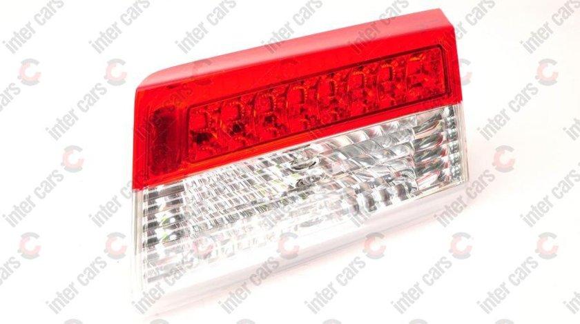 Lampa spate RENAULT LAGUNA III BT0/1 Producator VALEO 043646