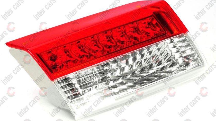 Lampa spate RENAULT LAGUNA III BT0/1 Producator VALEO 043645