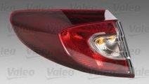 Lampa spate RENAULT MEGANE III Grandtour (KZ0/1) (...