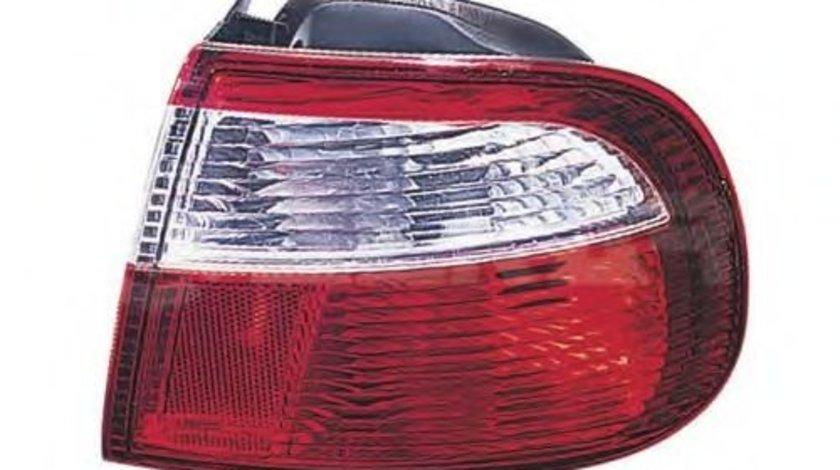 Lampa spate SEAT TOLEDO II (1M2) (1998 - 2006) ALKAR 2202099 piesa NOUA