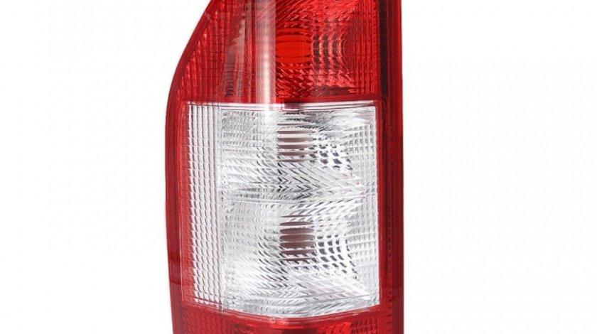 Lampa Spate Stanga Am Mercedes-Benz Sprinter 1 2000-2006 A9018202364