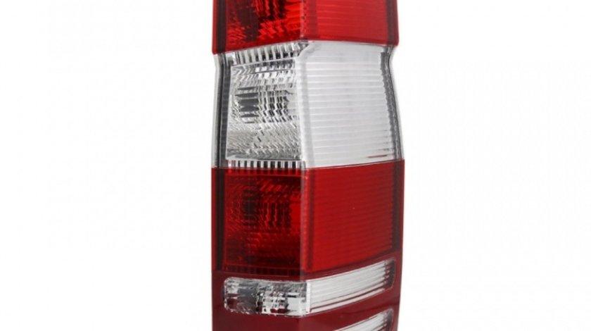 Lampa Spate Stanga Am Mercedes-Benz Sprinter 2 2006→ A9068200164