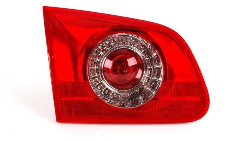Lampa Spate Stanga Interioara Am Volkswagen Passat B6 2005-2011 Combi 3C9945093