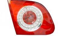 Lampa Spate Stanga Interioara Am Volkswagen Passat...