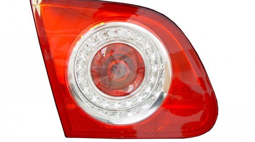 Lampa Spate Stanga Interioara Am Volkswagen Passat B6 2005-2011 Sedan 3C5945093E