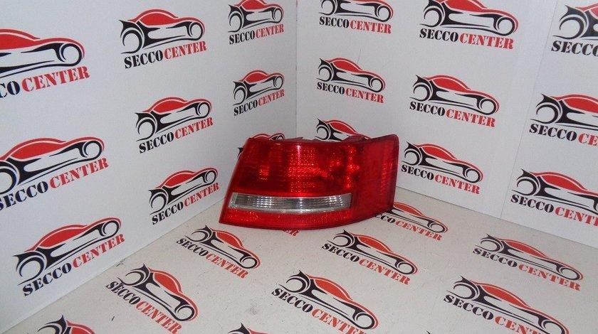 Lampa spate stop AUDI A6 2004 2005 2006 2007 2008 stanga
