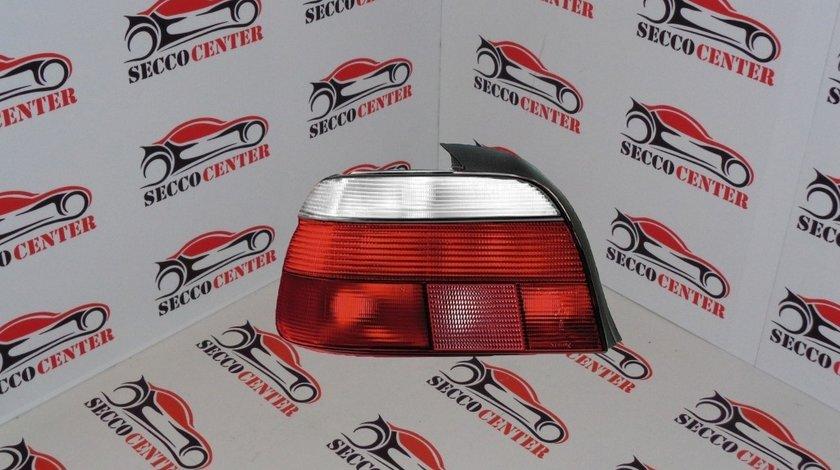Lampa spate stop BMW Seria 5 E39 1995 1996 1997 1998 1999 2000 stanga