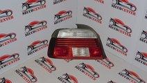 Lampa spate stop BMW Seria 5 E39 2000 2001 2002 20...