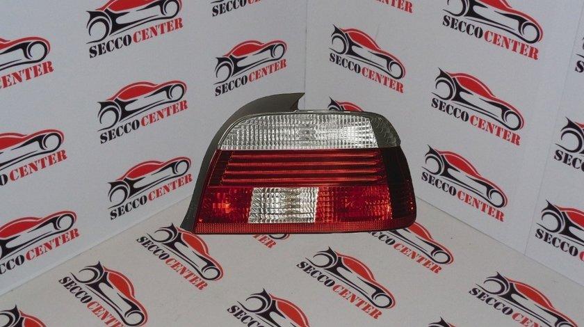 Lampa spate stop BMW Seria 5 E39 2000 2001 2002 2003 LED dreapta