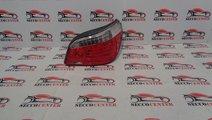Lampa spate stop BMW Seria 5 E60 2007 2008 2009 20...