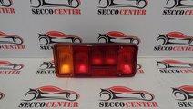 Lampa spate stop Fiat Ducato 2002 2003 2004 2005 2...
