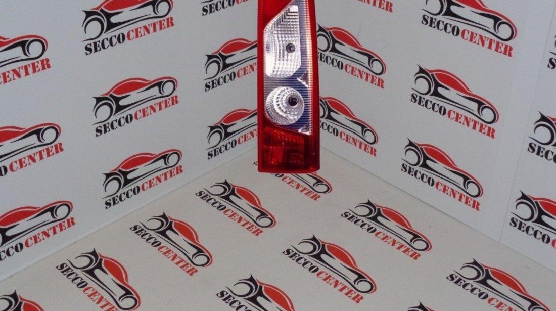 Lampa spate stop Fiat Scudo 2007 2008 2009 2010 2011 2012 2013 2014 2015 2016 dreapta