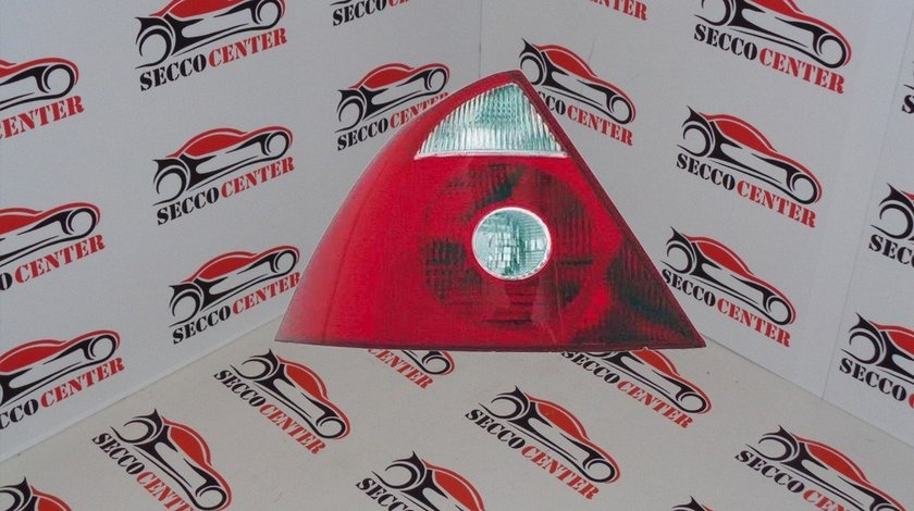 Lampa spate stop Ford Mondeo 2003 2004 2005 stanga