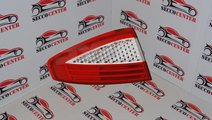 Lampa spate stop Ford Mondeo 2007 2008 2009 2010 5...