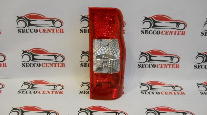 Lampa spate stop Ford Transit 2006 2007 2008 2009 2010 2011 2012 2013 dreapta