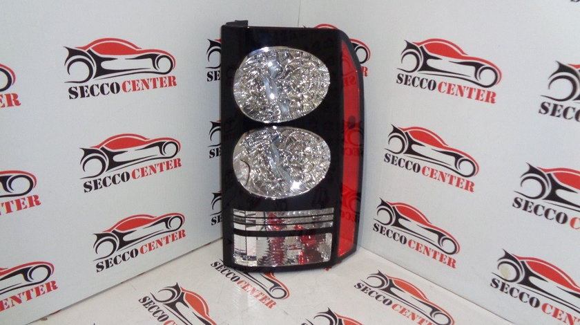 Lampa spate stop Land Rover Discovery 2014 2015 2016 dreapta
