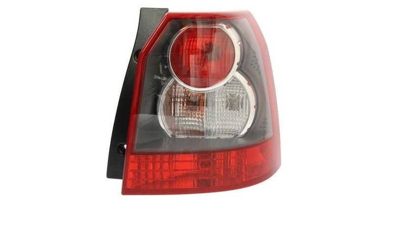 Lampa spate stop Land Rover Freelander 2010 2011 2012 dreapta