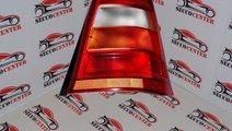 Lampa spate stop Mercedes A Class W168 1997 1998 1...