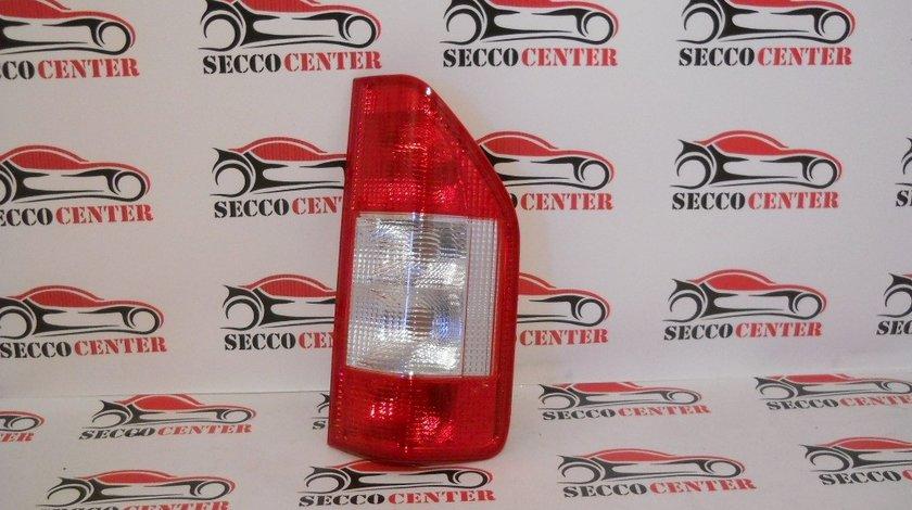 Lampa spate stop Mercedes Sprinter 2000 2001 2002 2003 2004 2005 2006 dreapta