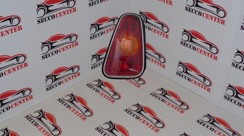 Lampa spate stop Mini One 2002 2003 2004 dreapta