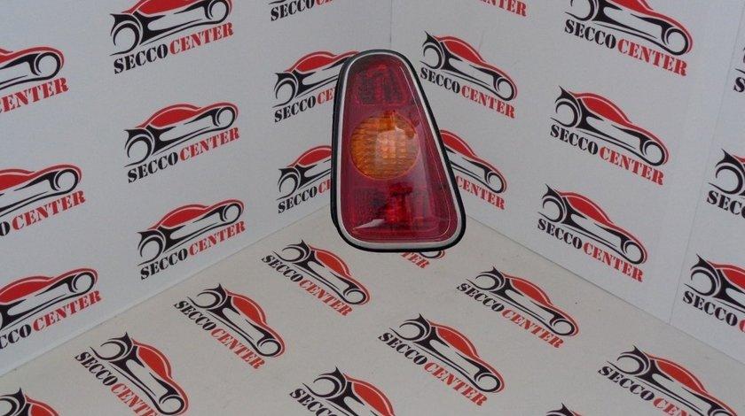 Lampa spate stop Mini One 2002 2003 2004 stanga