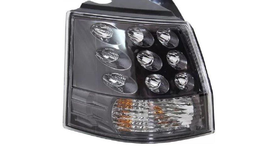 Lampa spate stop Mitsubishi Outlander 2007 2008 2009 2010 2011 exterior stanga