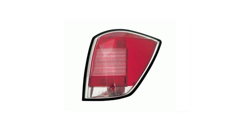 Lampa spate stop Opel Astra H 2004 2005 2006 2007 2008 2009 2010 Combi dreapta
