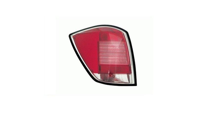 Lampa spate stop Opel Astra H 2004 2005 2006 2007 2008 2009 2010 Combi stanga