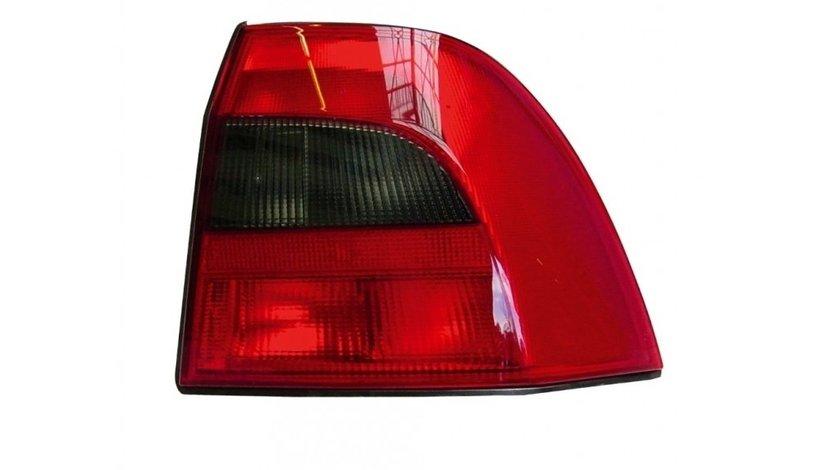 Lampa spate stop Opel Vectra B 1999 2000 2001 2002 dreapta