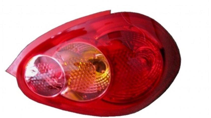 Lampa spate stop Toyota Aygo 2005 2006 2007 2008 dreapta