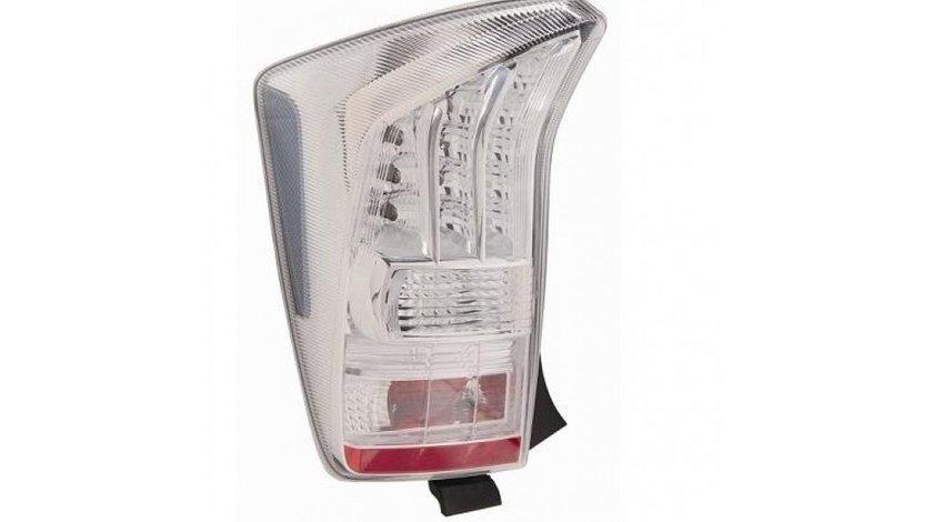 Lampa spate stop Toyota Prius 2009 2010 2011 2012 stanga