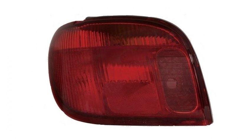 Lampa spate stop Toyota Yaris 2003 2004 2005 stanga