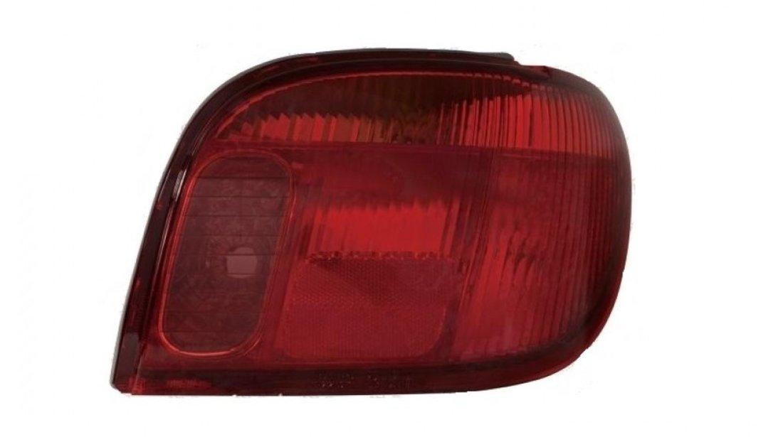Lampa spate stop Toyota Yaris 2003 2004 2005 dreapta
