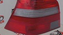 Lampa spate stop VW Golf 4 1997 1998 1999 2000 200...